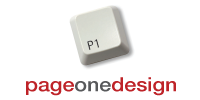 pageonedesign